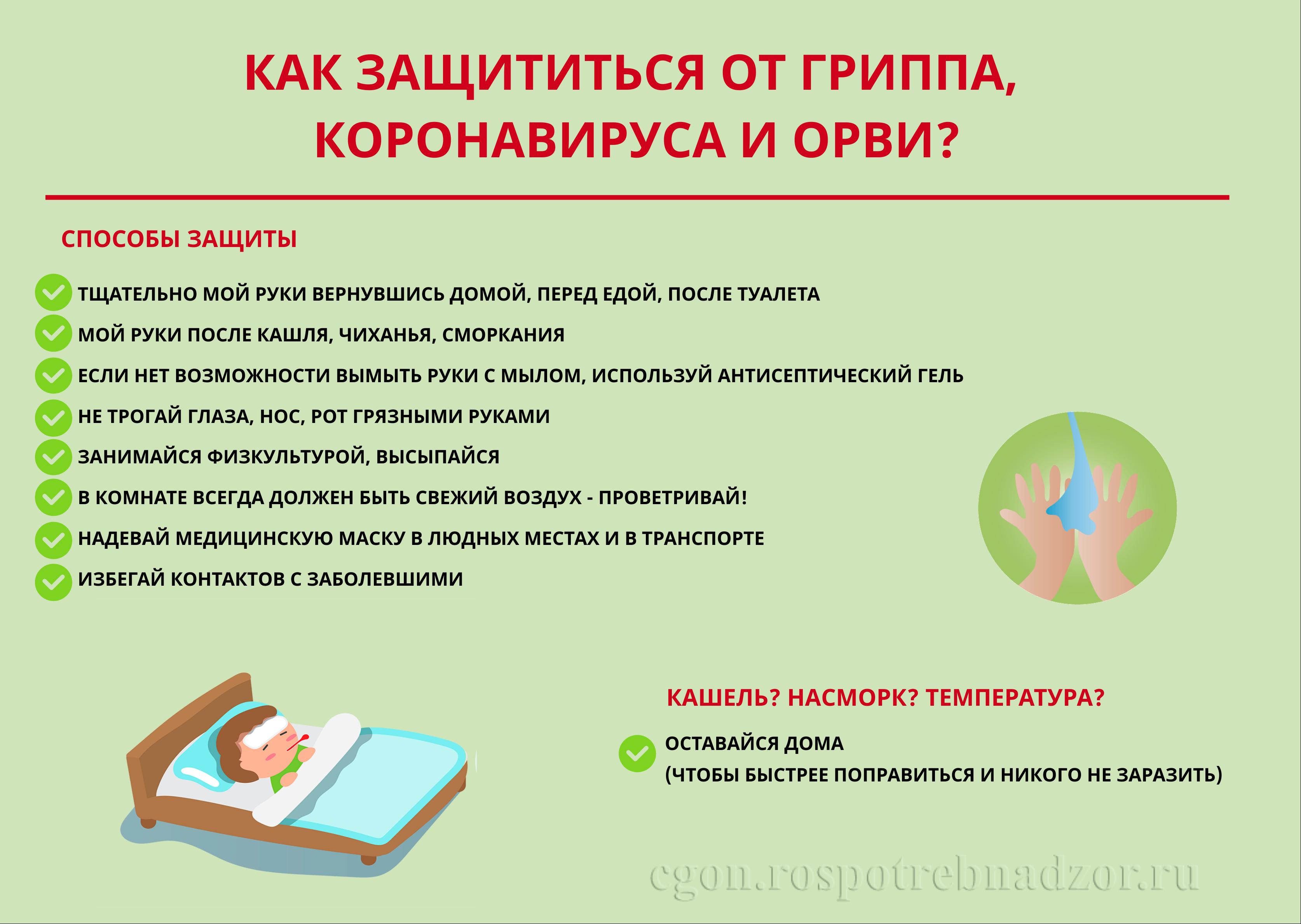 metod2